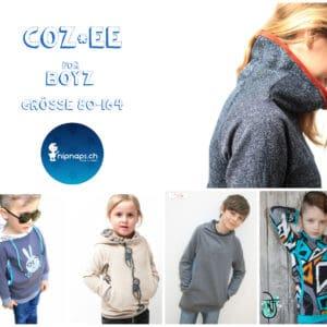 titel boyz cozee copy