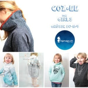 titel girls cozee copy
