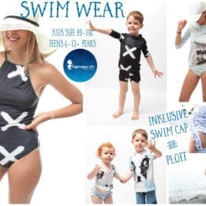 swimwear titel copy